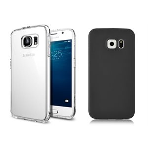 Samsung Galaxy S6 Edge Protective case