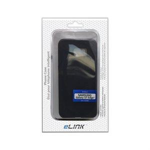 Étui pour Samsung Galaxy S7 Edge