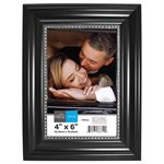 Picture Frame 4x6