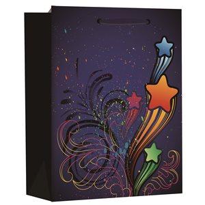 Juvenile Medium Gift Bags