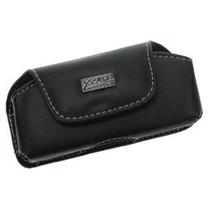 Horizontal cellphone case; medium