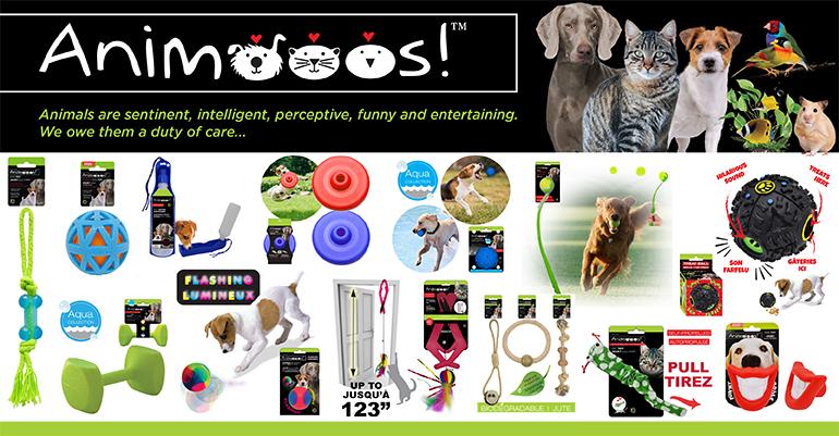/medias/Banner_Animooos_4.jpg